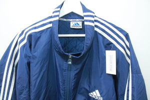 BIG GAME ADIDAS WINTER COAT XXXL