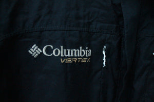 DARK KNIGHT COLUMBIA OUTDOOR JACKET L