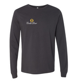CodaBow Long Sleeve Shirt
