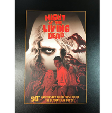 Load image into Gallery viewer, Night of the Living Dead Collector's Box