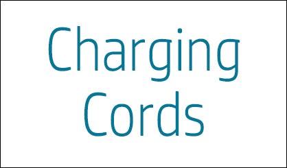 Charging Cords