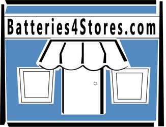 Batteries 4 Stores