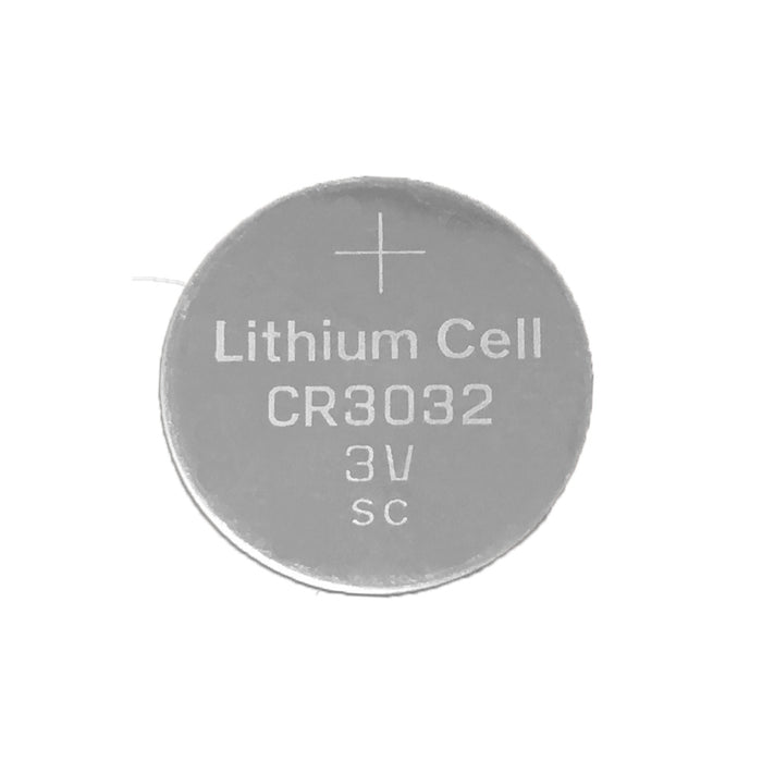 wholesale, wholesale batteries, wholesale coin cell batteries, wholesale CR3032 batteries, 3032 batteries, Coil cell batteries