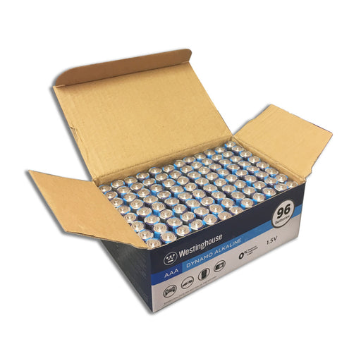 wholesale, wholesale batteries, AAA, batteries, alkaline batteries