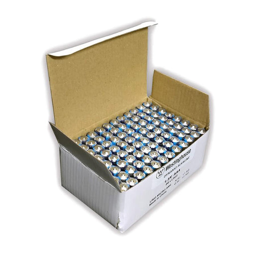 wholesale, wholesale batteries, AAA, AAA batteries, alkaline batteries