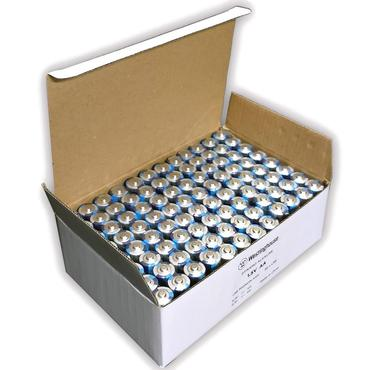 wholesale, wholesale batteries, alkaline batteries, AA batteries