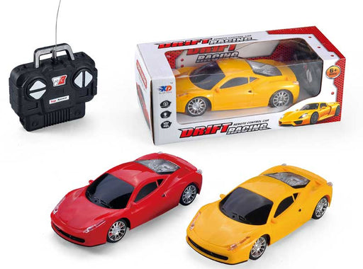 wholesale, wholesale toys, RC toys, RC cars, remote controlled, remote controlled cars, RC drift car