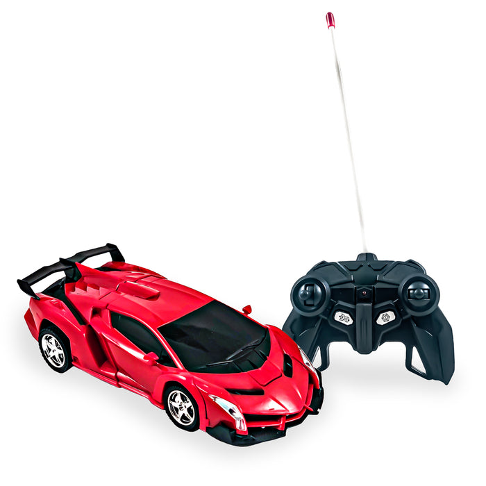 wholesale, wholesale toys, wholesale RC cars, robot car, shape shifting car, automotion, RC car, remote controlled cars, gifts for kids, gifts for boys, toys for boys, christmas gifts