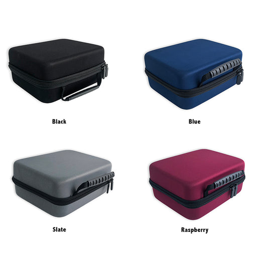 Flipo Battery Storage Case - Small