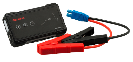 wholesale, wholesale jump starters, mobile power, jump starter