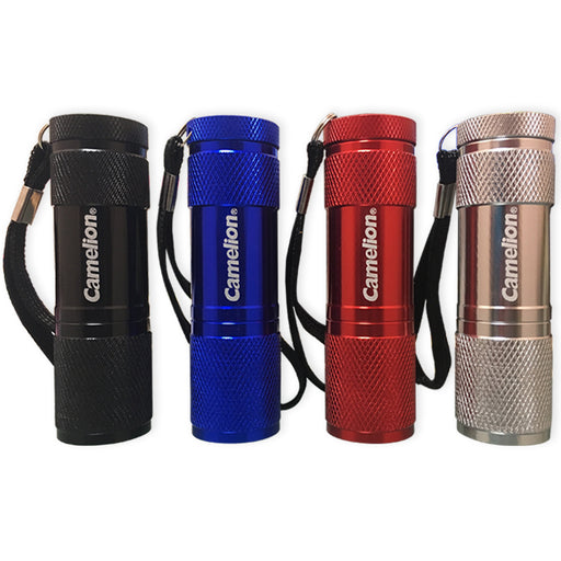 wholesale, wholesale flashlights, wholesale displays, displays for stores, displays for gas stations, counter displays, impulse buys, flashlights, mini flashlight