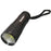 Camelion T20 COB LED Flashlight 12 Piece Display