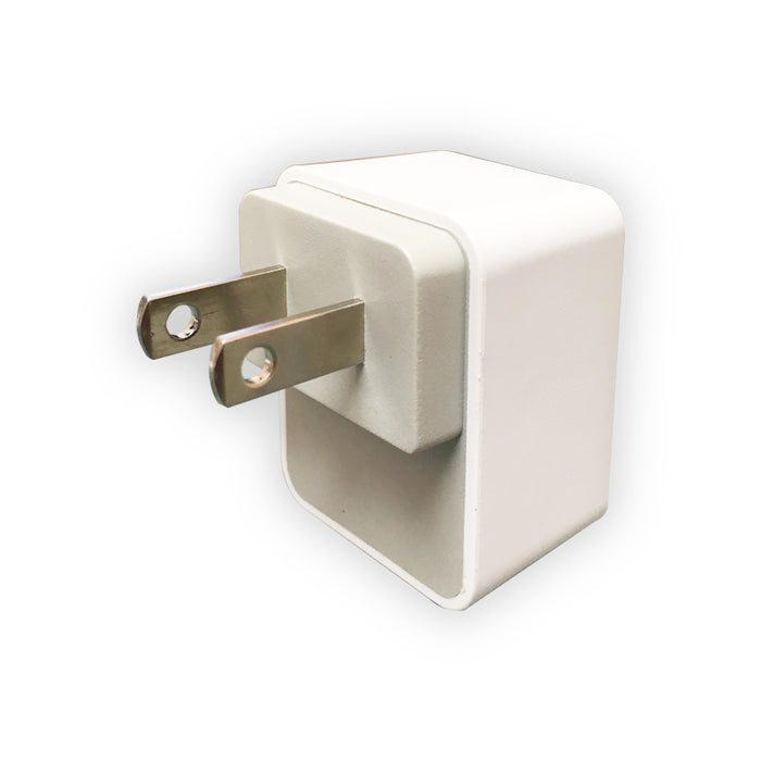 wholesale, wholesale chargers, wholesale charging blocks, wholesale phone accessories, wall charger, wall charging block