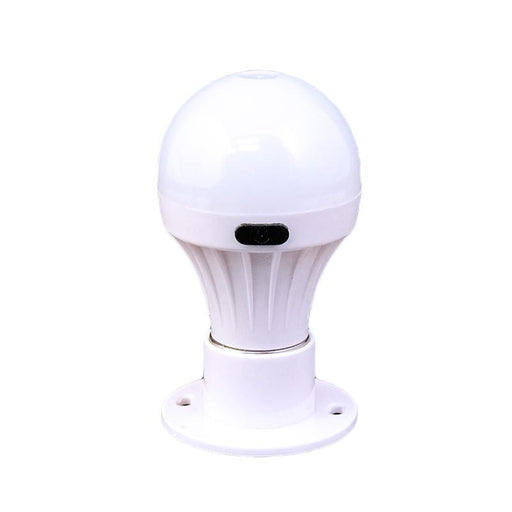 Handy Lamp COB LED Cordless Light