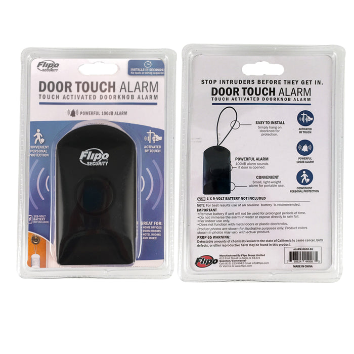 Wholesale, wholesale alarms, personal alarms, personal security, security alarms, travel alarms, door alarm, college dorm alarm, college alarm, house alarm
