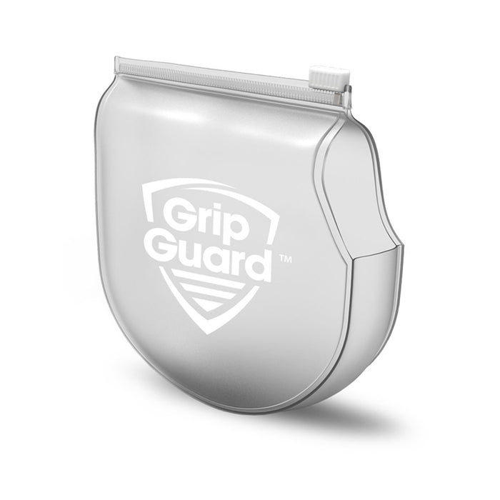 Grip Guard - Touch Protector Kit