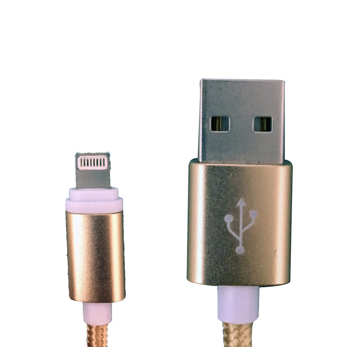 wholesale, wholesale phone accessories, wholesale chargring cords, lightning charger, lightning cord
