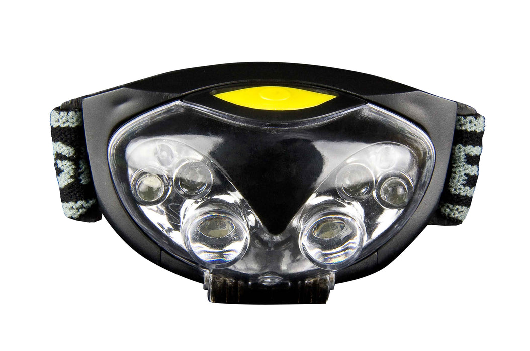 wholesale, wholesale lights, wholesale head lamps, safety light, work light, hands free light