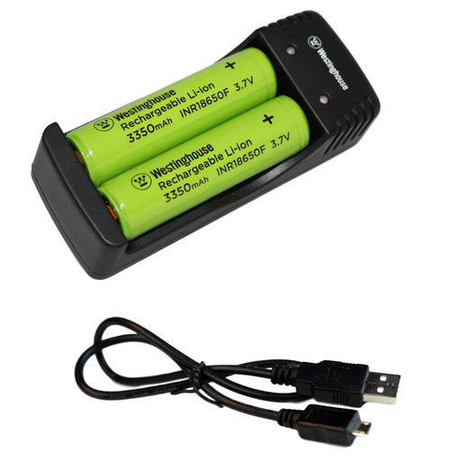 wholesale, wholesale battery chargers, 18650 battery charger, lithium ion battery chargers