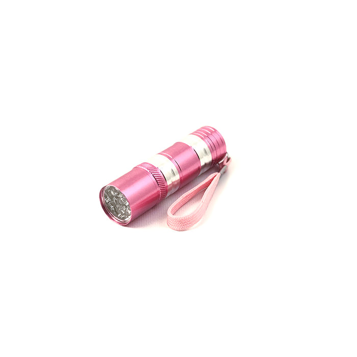 wholesale, wholesale displays, wholesale flashlights, impulse buys, flashlights, breast cancer awareness, security lighting, displays for stores, displays for gas stations