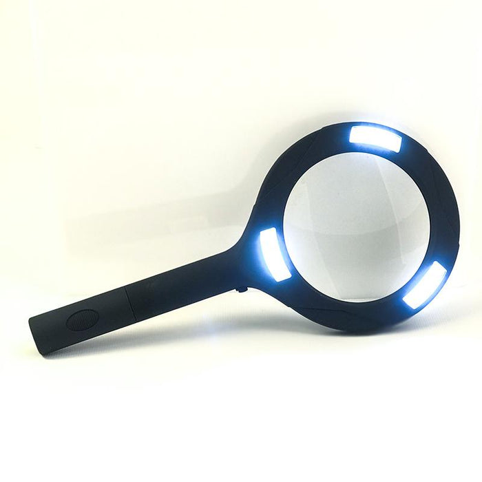 wholesale, wholesale magnifying glasses, magnify, magnify glass, reading assistant, illuminated magnifying glass, light up magnifier