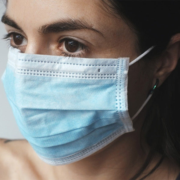 wholesale, wholesale masks, wholesale disposable masks, wholesale face masks, covid masks, coronavirus, 3 ply maskswholesale, wholesale masks, wholesale disposable masks, wholesale face masks, covid masks, coronavirus, 3 ply masks