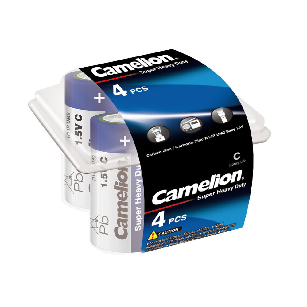 wholesale, wholesale batteries, C batteries, super heavy duty batteries