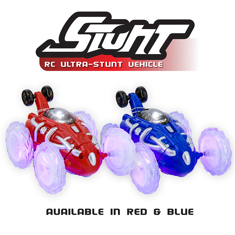 wholesale, wholesale toys, wholesale RC cars, remote controlled cars, stunt cars, toys for boys, stunt vehicles, RC vehicles