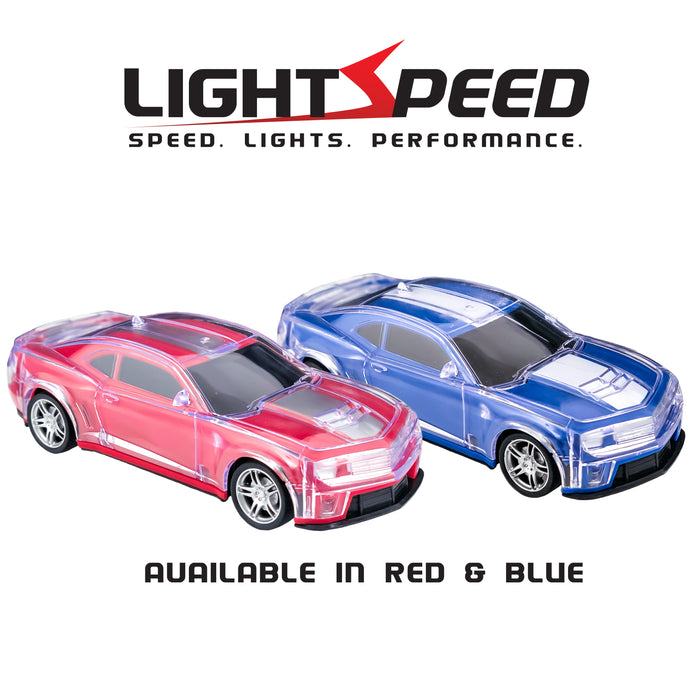 wholesale, wholesale toys, wholesale RC cars, RC, remote controlled, LED, illuminated cars