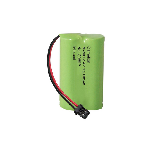 Camelion C069P Cordless Phone Battery