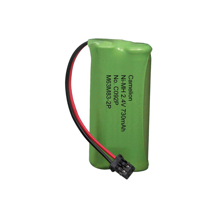 Camelion C092 Cordless Phone Battery