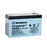 wholesale, wholesale batteries, sla, sealed lead acid, WA1270, 12V7Ah, F1 terminal