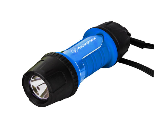 wholesale, wholesale flashlights, pocket flashlight, travel light, camping light, hiking light, LED flashlight