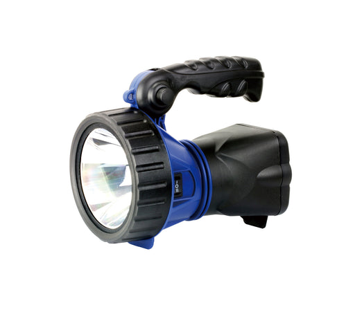 wholesale, wholesale flashlights, wholesale worklights, work light, 5W Cree LED spotlight, westinghouse