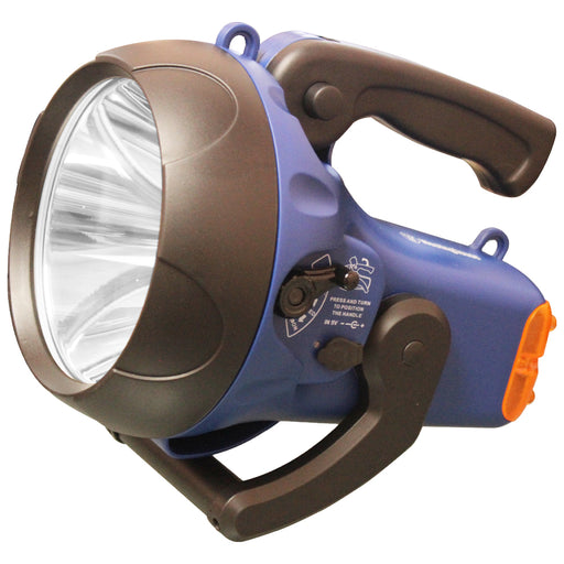 Westinghouse LED Rechargeable Search Light