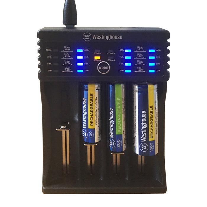 wholesale, wholesale battery charger, universal battery charger, Ni-Mh, Li-ion, Li-Fe charger