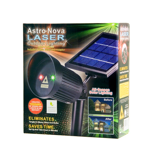 wholesale, wholesale lights, wholesale holiday, astro nova, laser, laser projector, outdoor lighting, outdoor holiday lights, christmas, christmas lights, projection lights, how projecting lights