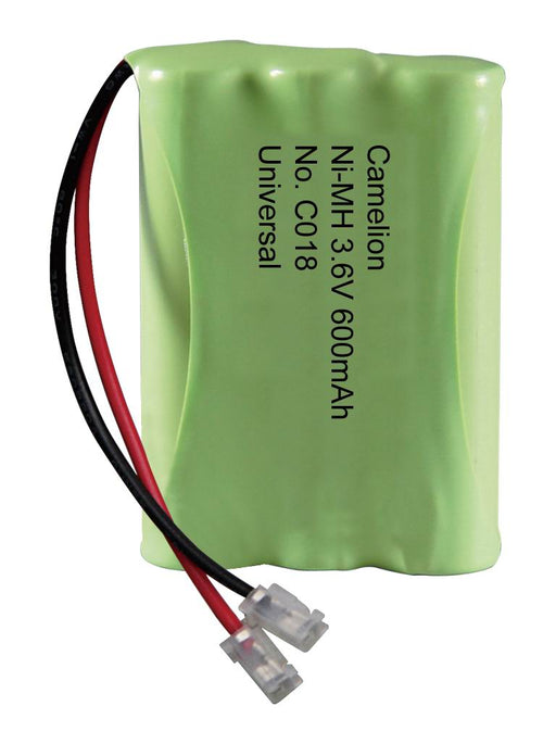 Camelion C018 Cordless Phone Battery