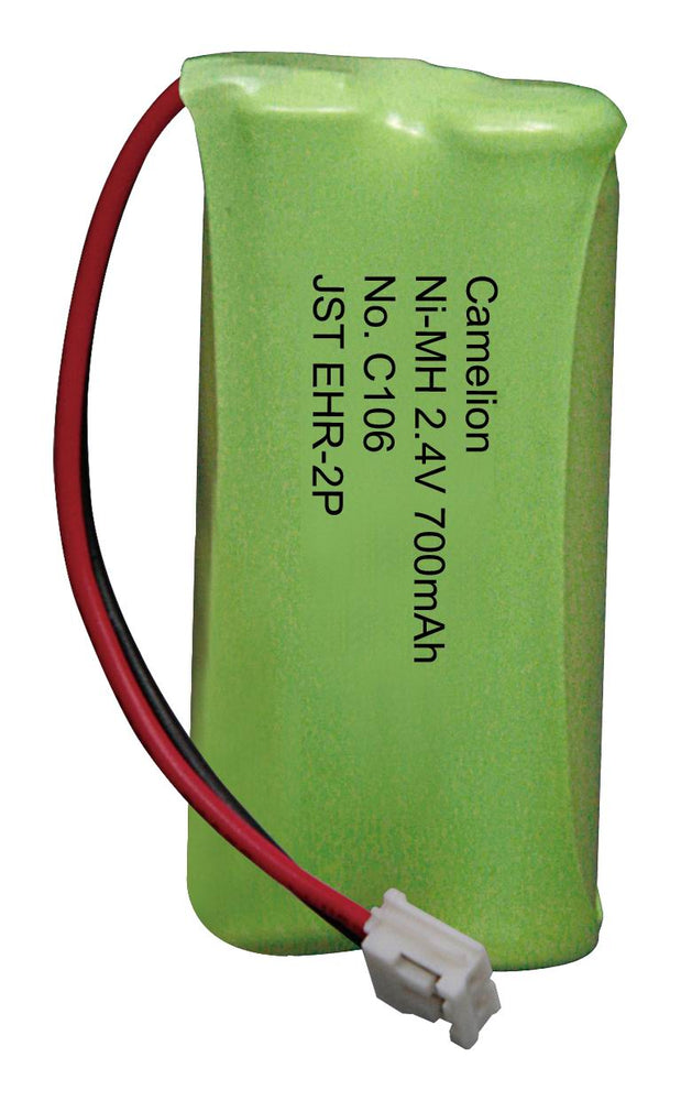 Camelion C106 Cordless Phone Battery