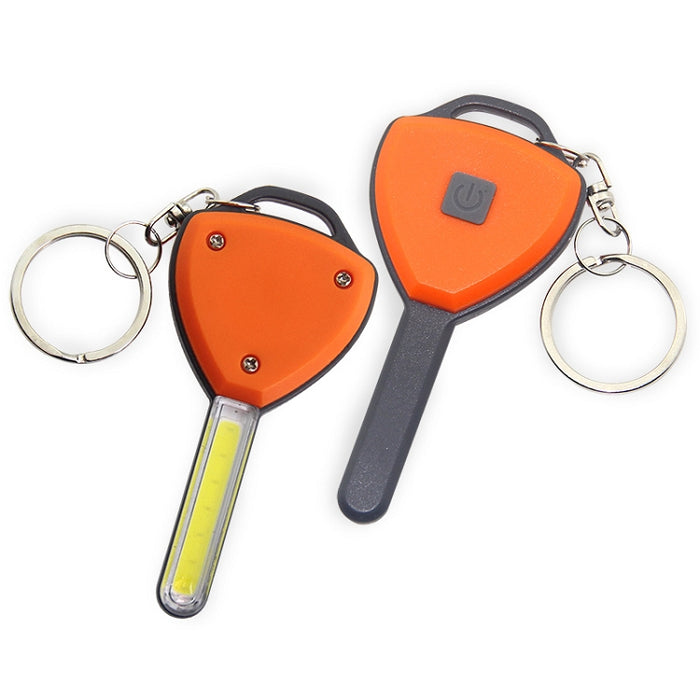 wholesale, wholesale flashlights, wholesale key chains, key chain light, key ring light, COB LED light, flashlight for keys mini flashlight, flashlight display, key chain display, displays for stores, displays for gas stations, wholesale displays, impulse buys