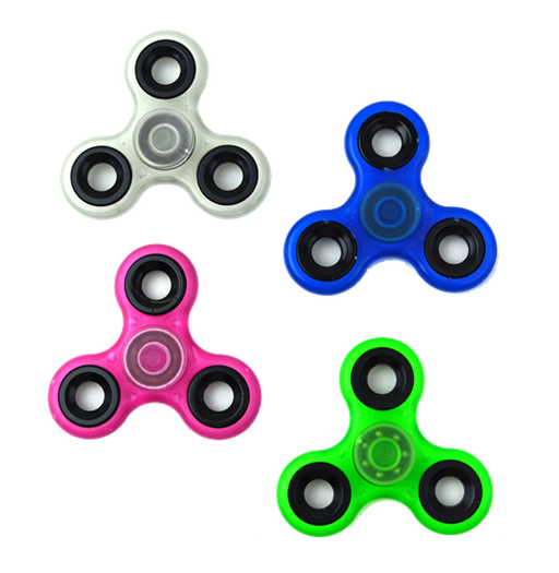 wholesale, wholesale fidget spinners, cheap fidget spinners, glow in the dark fidget spinners, fidget spinners for kids