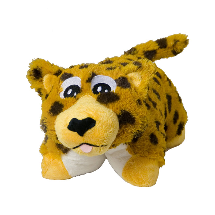 wholesale, wholesale pricing, wholesale products, animates, jungle pillow, jungle animals