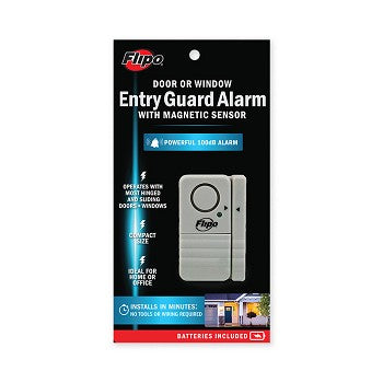 Wholesale, wholesale alarms, personal alarms, personal security, security alarms, travel alarms, door alarm, college dorm alarm, college alarm, house alarm, window alarm