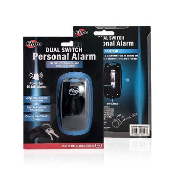 wholesale, wholesale alarm, personal alarm, travel alarm, key chain alarm, key ring alarm