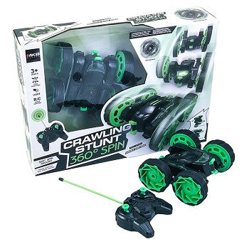 wholesale, wholesale toys, RC toys, toys for boys, electronic toys