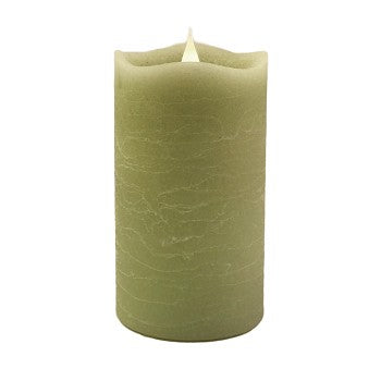 wholesale, flameless candles, electronic candles, battery powered candles, battery operated candle, candle decor, decor, indoor decor, home decor