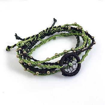 wholesale, wholesale jewelry, wholesale bracelets, wholesale displays, impulse buys, displays for stores, barcelets, balinese bracelets, hand made bracelets, handmade