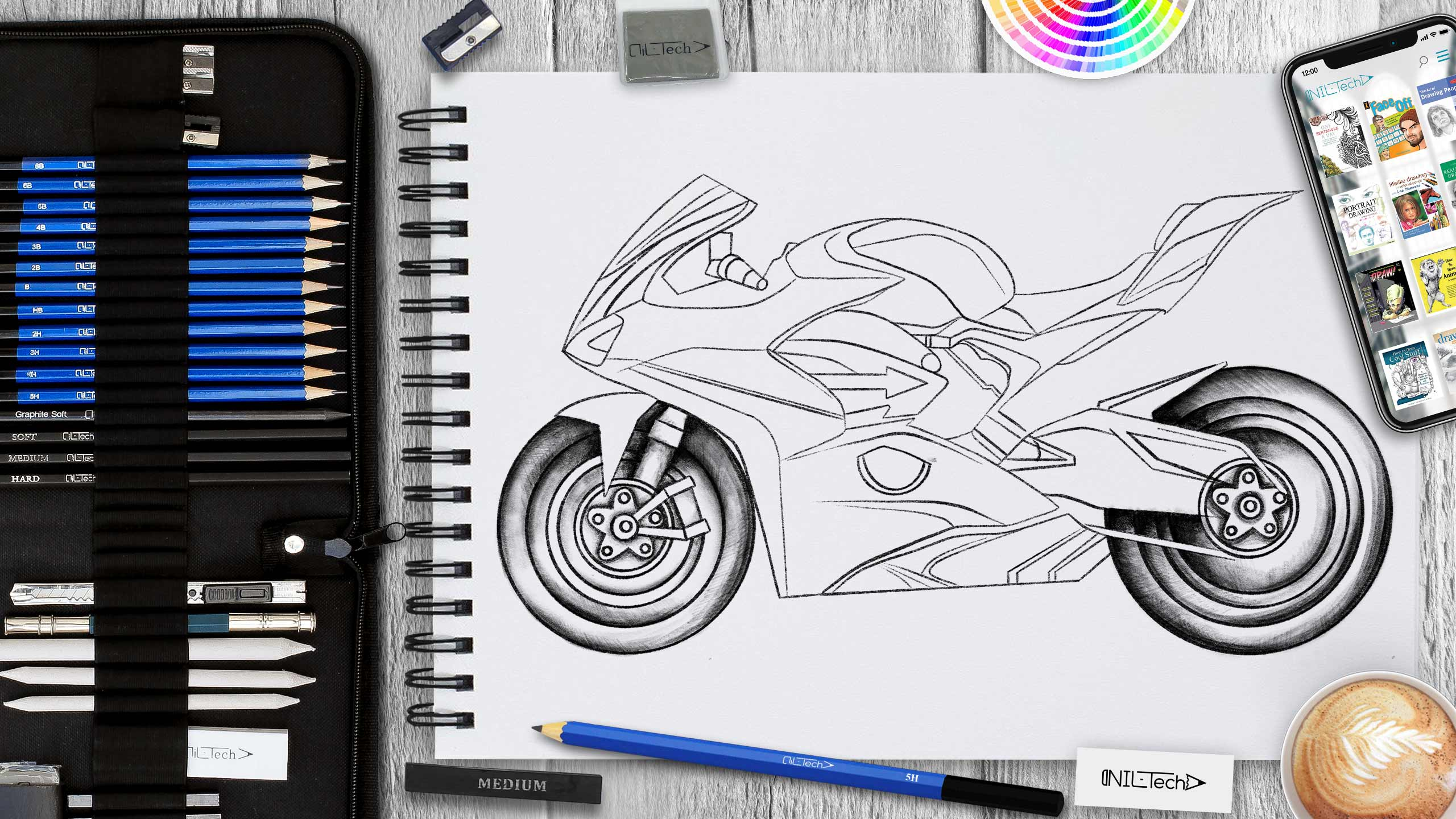 motorcycle classes near me