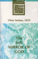 THE SELF: Mirror of God