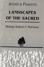 LANDSCAPES OF THE SACRED